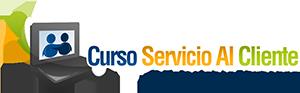 Curso Servicio al Cliente y Relaciones Humanas